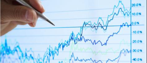 https://www.allianz.com/v_1342550636000/media/economic_research/er_index/er_index_header_image.png