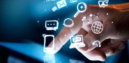http://cdn.redeye.co/wp-content/uploads/sites/5/2014/06/selkirk-college-rdi-technologies-banner-slide.jpg