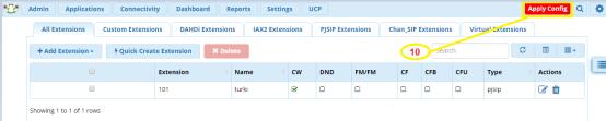C:UsersSONYDesktoptryfonمجلد جديد (5)ssss22.PNG