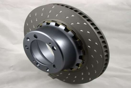 http://sp3cuttingtools.com/wp-content/gallery/silicon-aluminum/mmc-brake-rotor.jpg