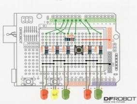 D:My DocumentsnikkoCS324L Robotics (Lab)imagesexpimg003.jpg