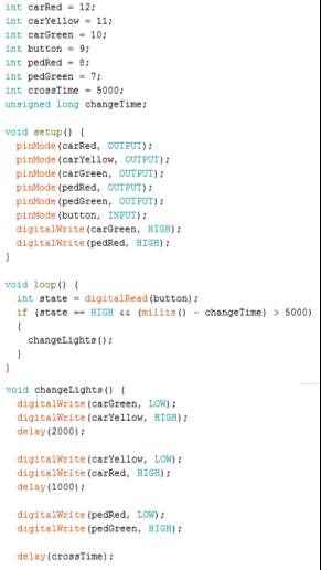 D:nikkoCABANGDB2DesktopTemproboexp3imagescodeexp3.png
