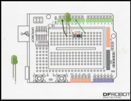 D:My DocumentsnikkoCS324L Robotics (Lab)imagesexpimg004.jpg
