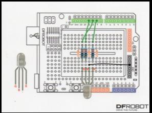 D:nikkoCABANGDB2DesktopTemproboexp3imagescircuit_diagramsimg005.jpg