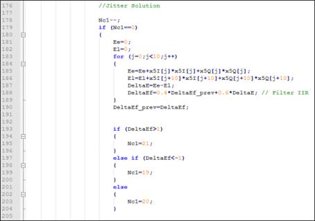 C:UsersjuancarlosAppDataLocalMicrosoftWindowsINetCacheContent.Word^9F0D1E4D749CF422744688C9B3A652CBEF3FE730B1699F615D^pimgpsh_fullsize_distr.png