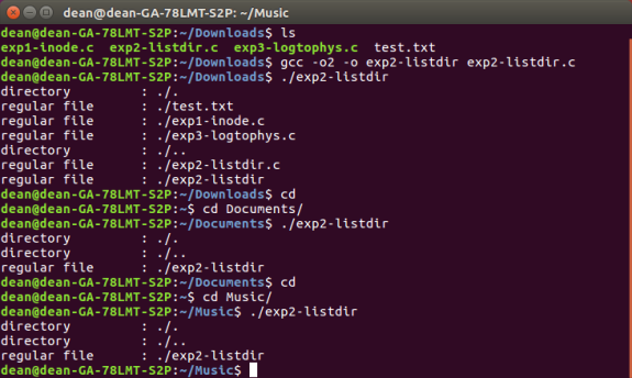 C:UsersDean LingardAppDataLocalMicrosoftWindowsINetCacheContent.Wordweek6Ex2.png