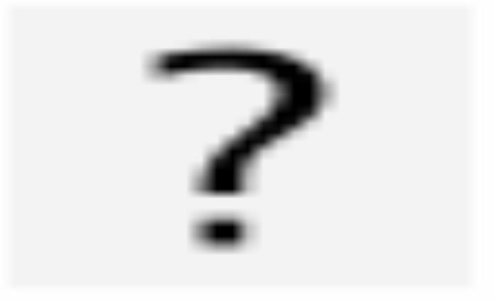 C:UsersHelenAppDataLocalMicrosoftWindowsINetCacheContent.Wordtraffic15.bmp