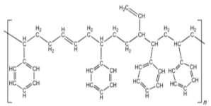 http://image.slidesharecdn.com/styrenebutadienerubber-141214053725-conversion-gate02/95/styrene-butadiene-rubber-5-638.jpg?cb=1418535537