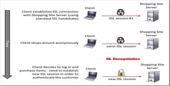 C:UsersMBDesktopWindows-Live-Writer-SSL-Profiles-Part-6-SSL-Renegotiation_BED0-SSL Renegotiation_thumb.jpg