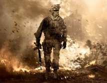 http://echoes.devin.com/pics/blog/modern-warfare-211.jpg