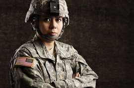 http://static1.squarespace.com/static/54fc70b8e4b0744cac567ccd/55b95aefe4b078815630a864/55b95b65e4b0437d5f68a7ba/1439129818484/women-in-combat.jpg?format=1500w
