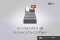 https://blog.sucuri.net/wp-content/uploads/2016/07/07192016_EN_phishing-attacks-target-ecommerce-checkout-pages_blog.png