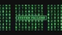https://spontaneousfinance.files.wordpress.com/2013/12/system-failure.jpg