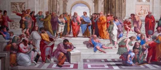 Image result for plato academy