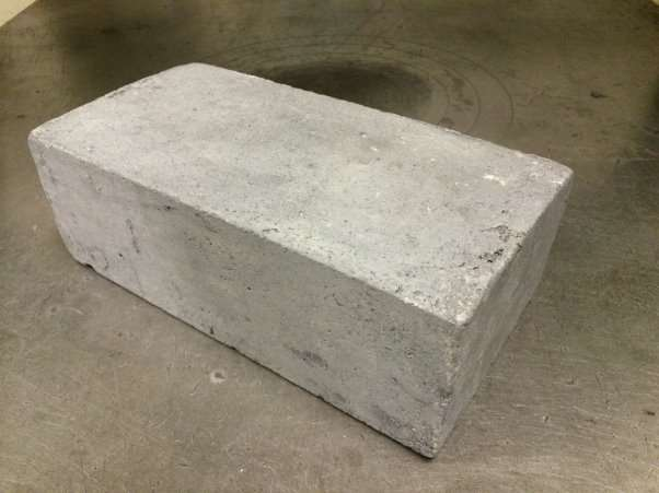 C:Usersn0711700DesktopAlkali_Activated_Brick.jpg