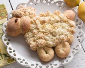 Image result for animal shaped bread