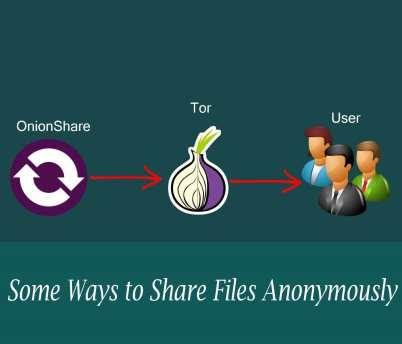 Image result for darknet file sharing process