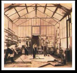 https://upload.wikimedia.org/wikipedia/commons/3/39/Melies%27s_Montreuil_studio.jpg