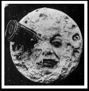 https://upload.wikimedia.org/wikipedia/commons/0/04/Le_Voyage_dans_la_lune.jpg