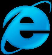 Image result for internet logo