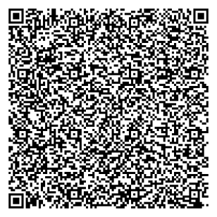 C:UsersMithushDesktopRPIntroductionstatic_qr_code_without_logo.jpg