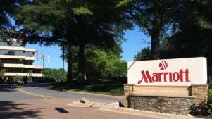 Image result for photos of Marriott International Hotels