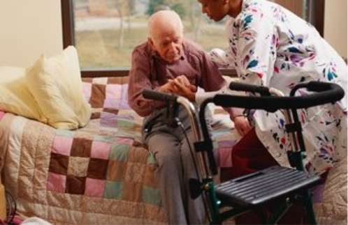 Image result for nursing home needs clients
