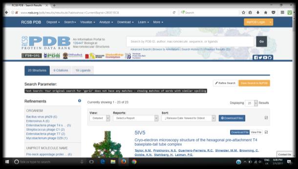 C:UsersSivaramAppDataLocalMicrosoftWindowsINetCacheContent.WordScreenshot (3).png