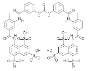 C:UsersSivaramAppDataLocalMicrosoftWindowsINetCacheContent.Word363px-Suramin.svg.png