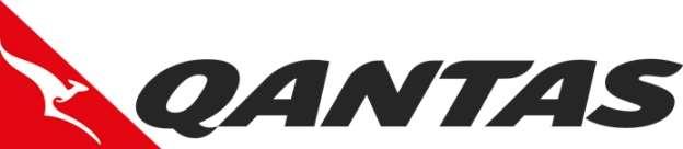 Image manifestation restraint qantas logo