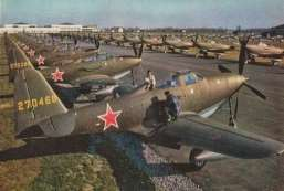 Image result for soviet p-39