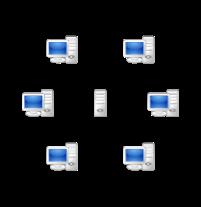 D:\200px-Server-based-network_svg.png