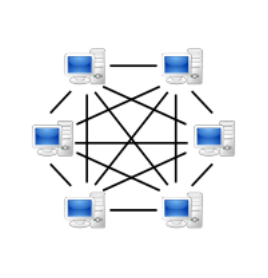 D:200px-P2P-network_svg.png