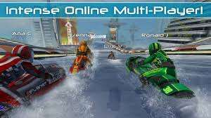 Image result for examples of multiplayers games
