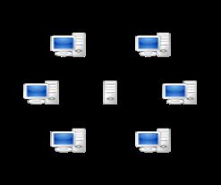 D:200px-Server-based-network_svg.png
