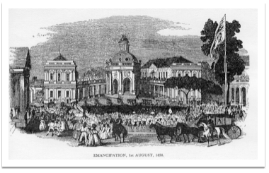 https://petchary.files.wordpress.com/2014/08/emancipation-celebration1.jpg