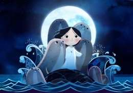 Image result for song of the sea