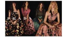 Image result for prada TARGET CUSTOMER