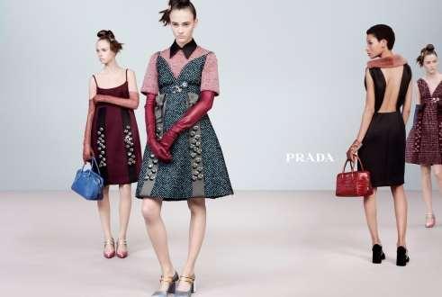 https://fashionista.com/.image/c_limit%2Ccs_srgb%2Ch_2000%2Cq_75%2Cw_2000/MTMxMzA5NzQyMjc3NTc2NzE0/prada-fw15-womenswear-adv-campaign-image_05jpg.jpg