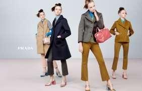 https://fashionista.com/.image/c_limit%2Ccs_srgb%2Ch_2000%2Cq_75%2Cw_2000/MTMxMzA5NzQyMjc3NTY0ODk0/prada-fw15-womenswear-adv-campaign-image_03jpg.jpg