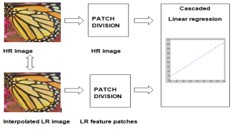 C:UsersELCOT-LenovoDesktopcc1.PNG