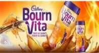 https://image.slidesharecdn.com/cadburybournvita-130426071057-phpapp01/95/cadbury-bournvita-ppt-1-638.jpg?cb=1366960298