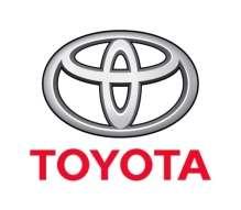 http://d1r57ja1amoclf.cloudfront.net/wp-content/uploads/2014/04/Toyota-Logo.jpg