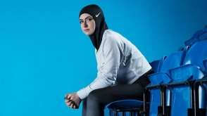http://www.heute.at/storage/pic/bilder/body/modebeauty/mode2017/1449364_3_nike_hijab.jpg?version=1489067629
