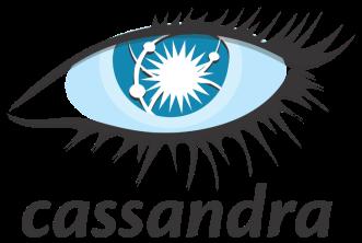 Image result for cassandra image