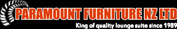 http://paramountfurniture.co.nz/images/logo.png