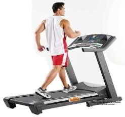 Image result for treadmill walking