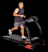 http://www.pngpix.com/wp-content/uploads/2016/07/PNGPIX-COM-Man-Running-in-Treadmill-PNG-Transparent-Image-500x620.png