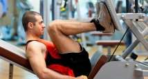 Image result for leg press fat people
