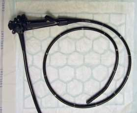 http://upload.wikimedia.org/wikipedia/commons/1/11/Colonoscope.jpg